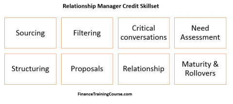Relationship-Manager-Credit-Skill-set