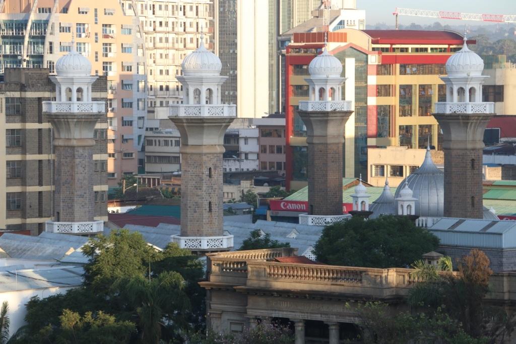 Nairobi-Mosque-4-sm