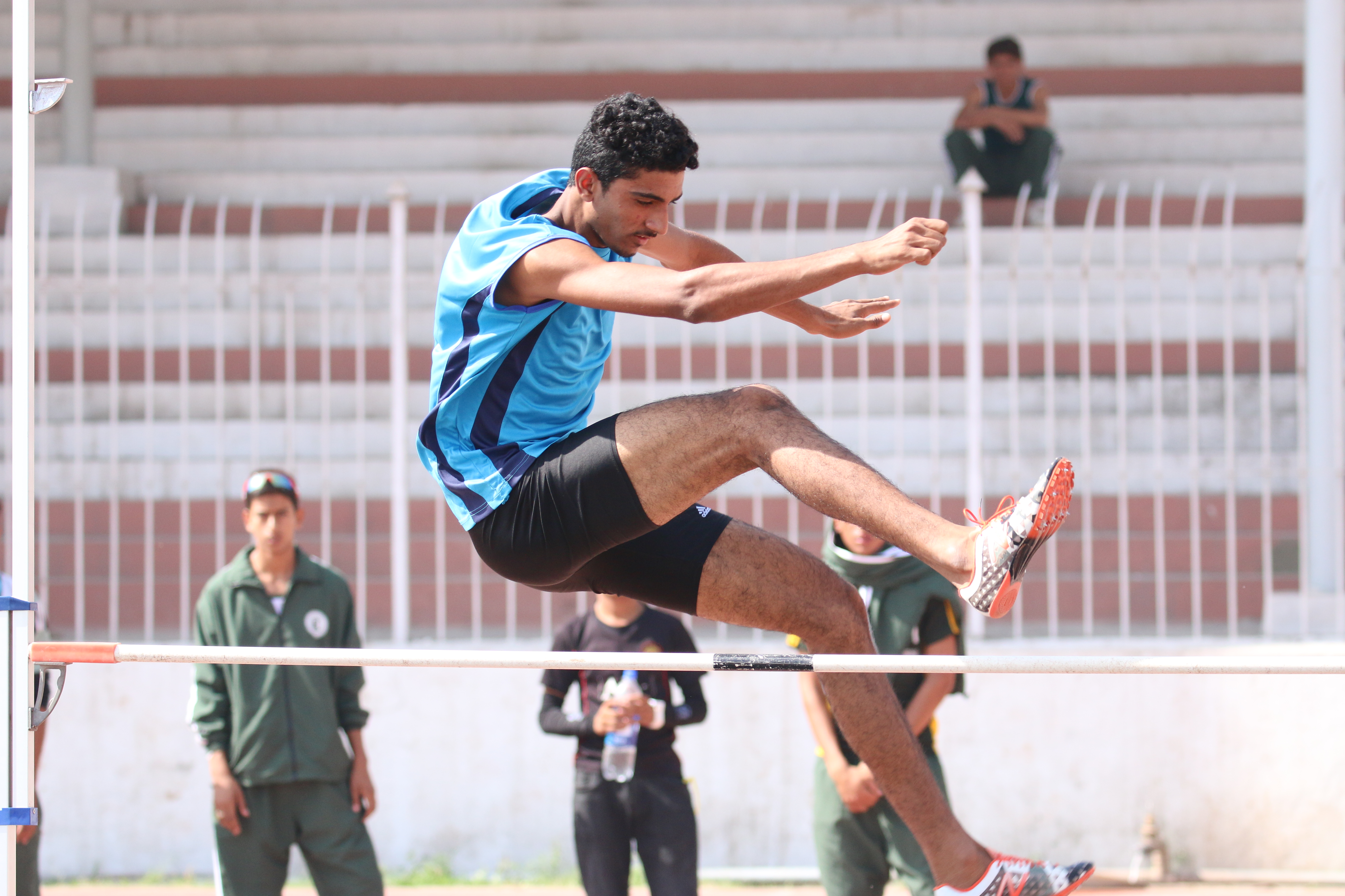 STF-Muheed-High-Jump