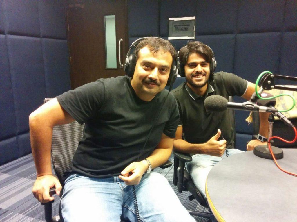 Jawwad-Usama-BBC