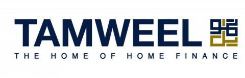 DIB Tamweel case study