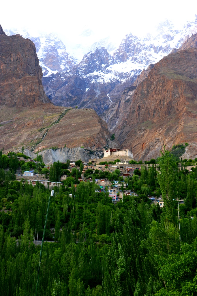 baltit-fort-backdrop-a-sm