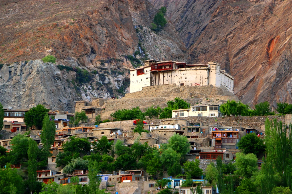 baltit-fort-sm