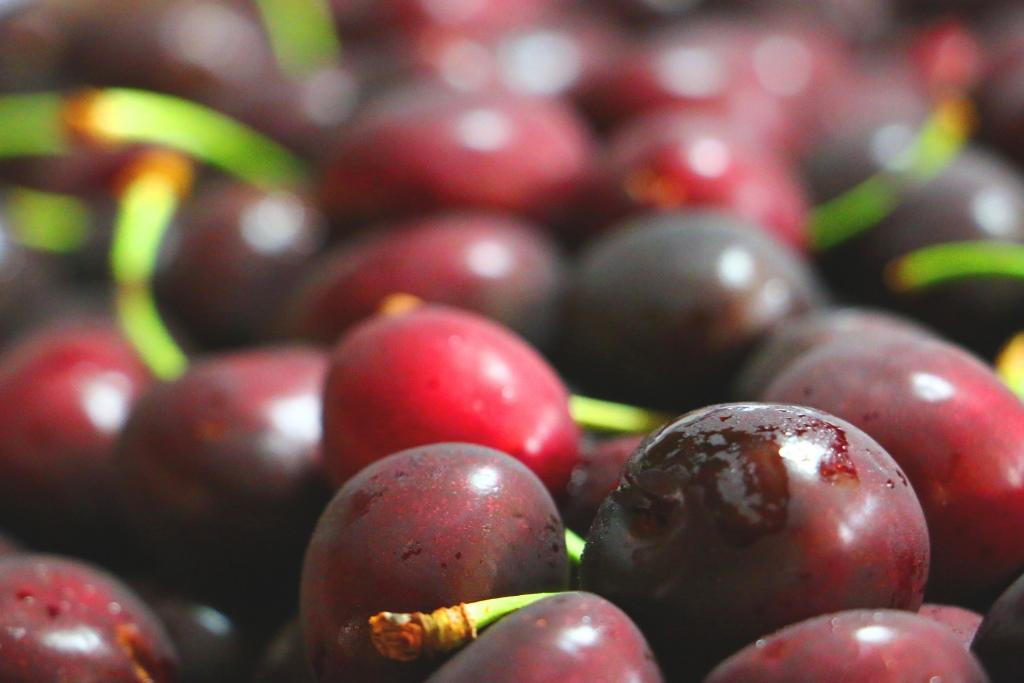 hunza-cherries-sm