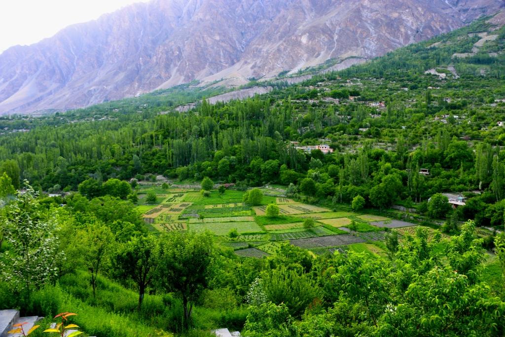 hunza-valley-v-sm