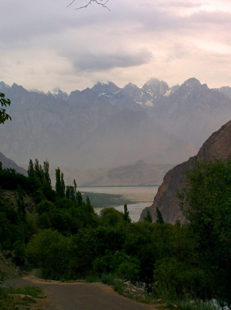 skardu-khaplu-plains-2