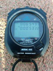 6-54-mile-season-best-sm