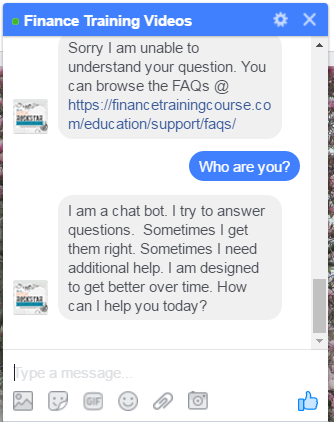 ftc-chatbot-8-who-are-you