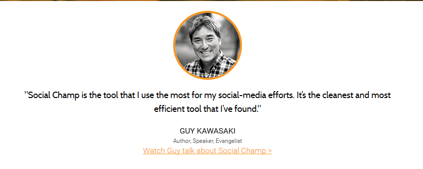 guy-kawasaki-social-champ