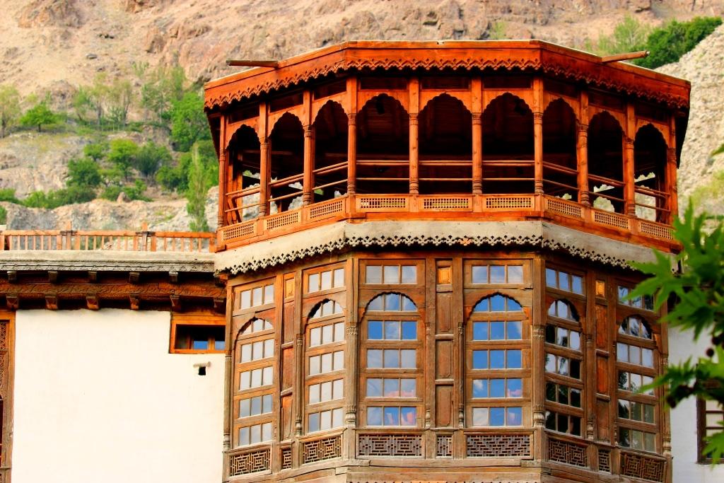 khaplu-palace-sm