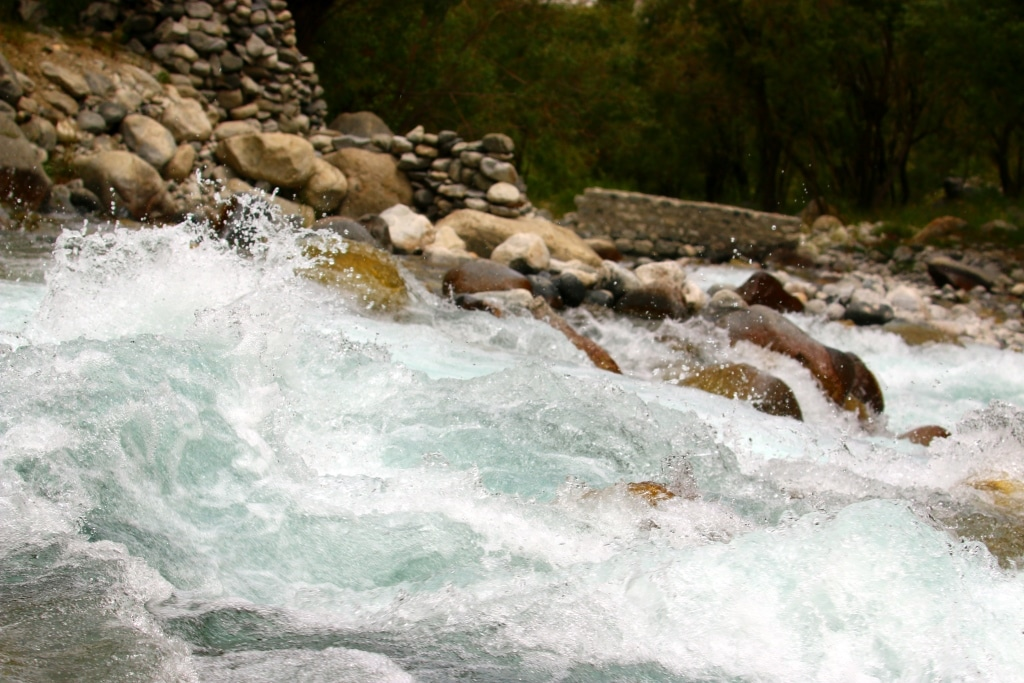 khaplu-stream-2-sm