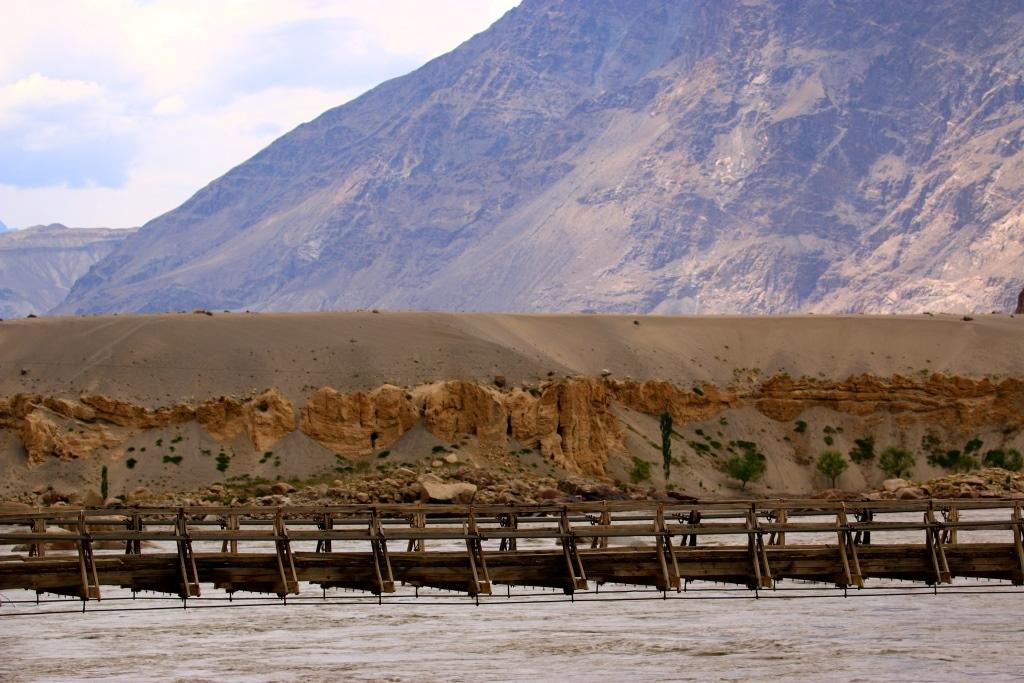 old-wooden-bridge-sm