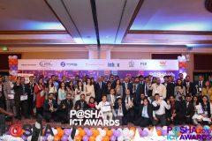 pasha-ict-awards-night