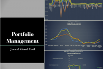 portfolio-management-cover-1