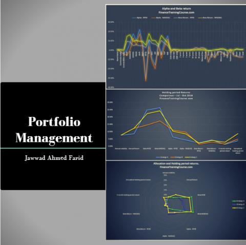 portfolio-management-cover-1
