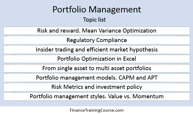 portfolio-management-optimization-1a