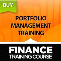 Portfolio Management Training - Dubai, Bangkok - March 2017