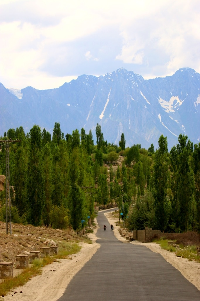road-to-shigar-towers-sm