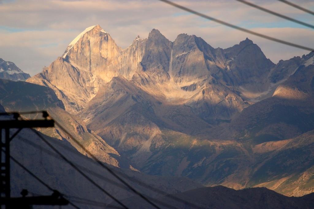 skardu-mountains-2-master-sm