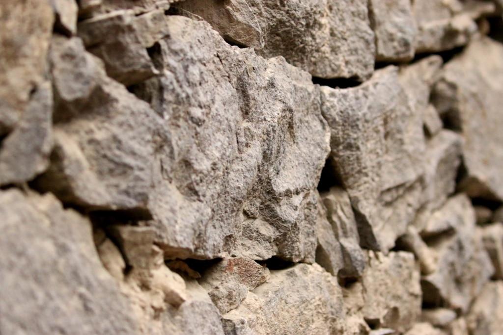 stone-walls-skardu-sm