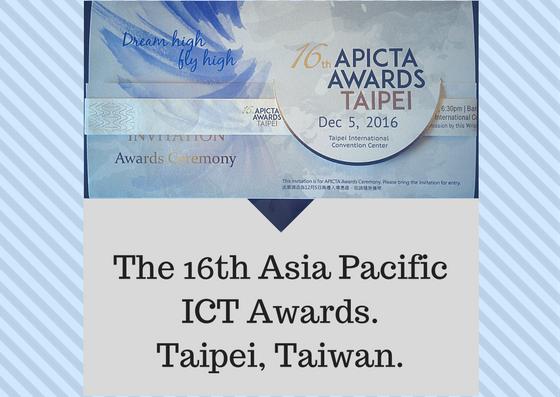 apicta2016-invitation