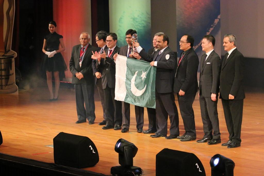 teampakistan-4
