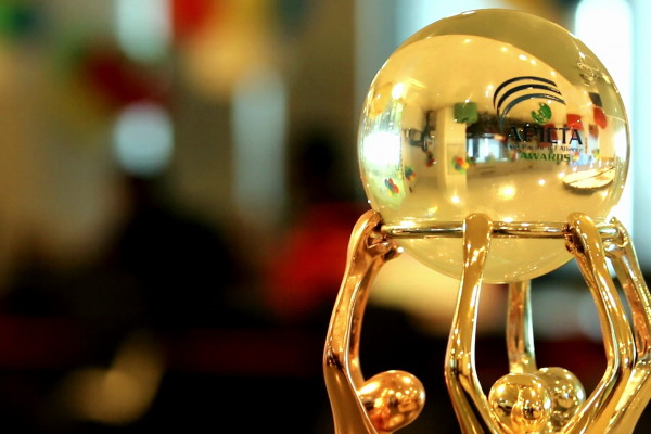 TeamPakistan-APICTA-Trophy