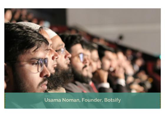 usama-noman-botsify-founder-apicta