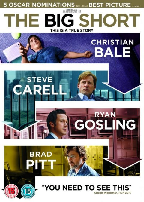 BigShort-Cover