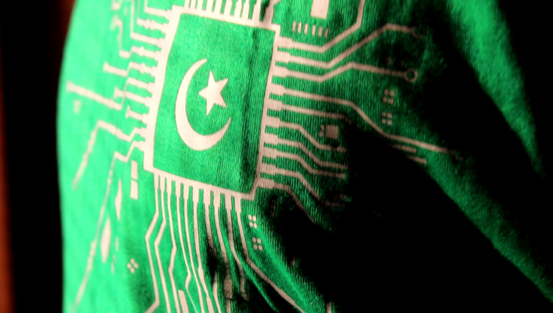 Pakistan banks let down the technology industry