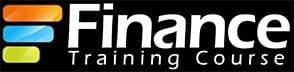 Finance Training Course
