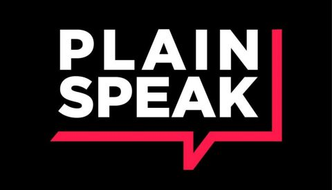 Project Plain speak - news that you can take at face value
