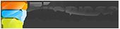 FinanceTrainingCourse logo
