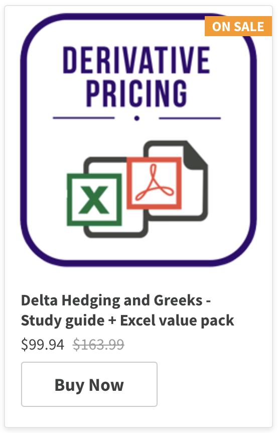 Delta-Hedging-Greeks-Study-Guide