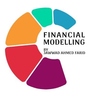 Financial Modeling Training Workshop June 2021