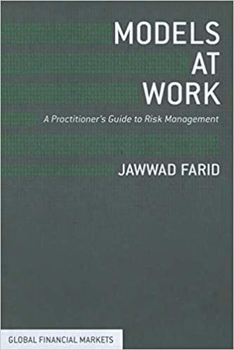 Jawwad Farid Books