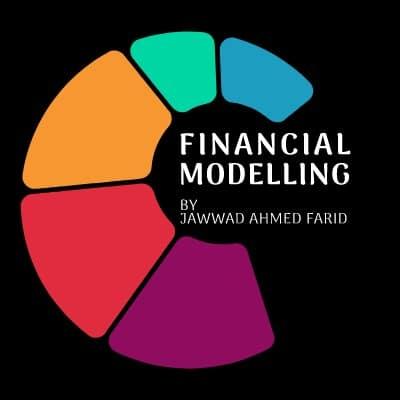 Financial Modeling Workshop. June 2021
